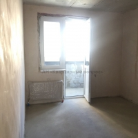 1 комнатная квартира - 4