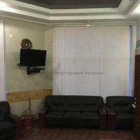 Офисное помещение - 6