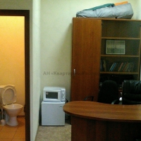 Офисное помещение - 2
