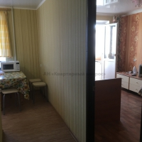 2 комнатная квартира (видео) - 7
