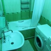 1 комнатная квартира в г.Анапа (видео) - 18