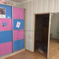 Дом в х.Чембурка - 6