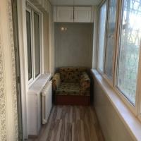 4 комнатная квартира (видео) - 15