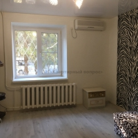 4 комнатная квартира (видео) - 11