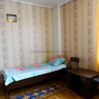 Гостиница Анапа - 14