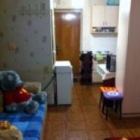 Комната в Анапе - 2