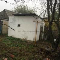 Дом в Фадеево - 5