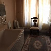Дом Анапа - 16