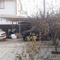 Дом в х.Чембурка - 3