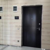 2 комнатная квартира в г.Анапа (видео) - 3