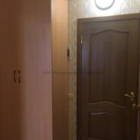 1 комнатная квартира в г.Анапа (видео) - 4