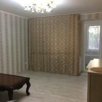 4 комнатная квартира (видео) - 8