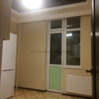 2 комнатная квартира - 5