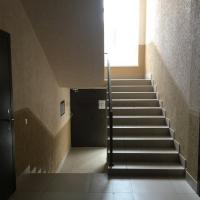 1 комнатная квартира с.Супсех - 5