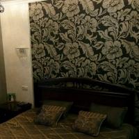 3 комнатная квартира - 12