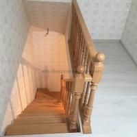 Дом в ст.Гостагаевская - 17