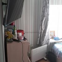Дом в х.Чембурка - 18