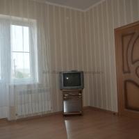 Дом в ст.Анапская - 12