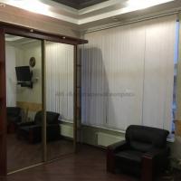 Офисное помещение - 8