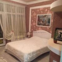 Дом в ст.Анапская - 9