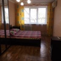 2 комнатная квартира (видео) - 11