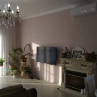 Дом в с.Супсех - 7