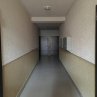 1 комнатная квартира с.Супсех - 3