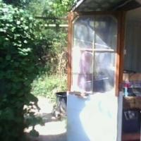 Дом в Джигинке - 8