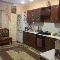 Дом в х.Чембурка - 15
