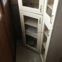 1 комнатная квартира в г.Анапа (видео) - 9