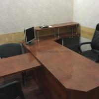 Офисное помещение - 7