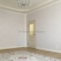 Дом Анапская - 8