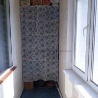 2 комнатная квартира - 20