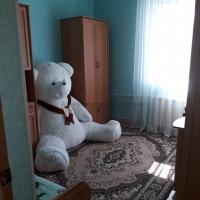 2 комнатная квартира - 9