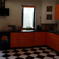 Дом в г.Анапа - 5