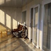 2 комнатная квартира в г.Анапа (видео) - 18