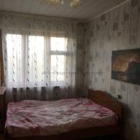 2 комнатная квартира (видео) - 15