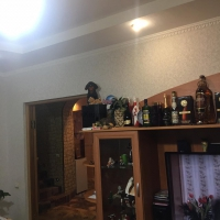 Дом в х.Чембурка - 7