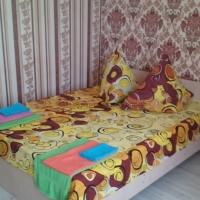 Гостиница Анапа - 8