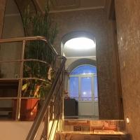 Дом в х.Чембурка - 17