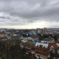 1 комнатная квартира в г.Анапа (видео) - 13