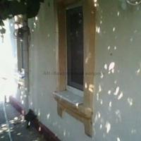 Дом в Джигинке - 3