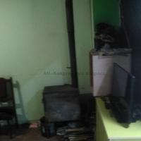 Жилой гараж - 4