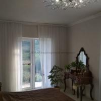 Дом в с.Супсех - 10