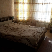 Дом в х.Чембурка - 12