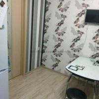 2 комнатная квартира  - 8