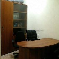 Офисное помещение - 4