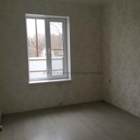 Дом в ст.Гостагаевская - 15