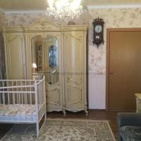 1 комнатная квартира в г.Анапа (видео) - 15