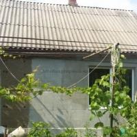 "Дача СОТ ""Строитель"" - 2"
